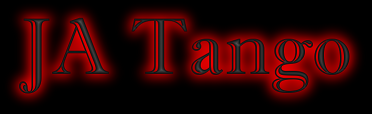 JA Tango Hamburg - Juan & Anne Tango Hamburg