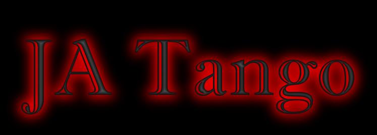 JA Tango Hamburg | Juan & Anne Tango Argentino in Hamburg